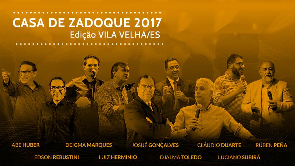 Casa de zadoque 2017 vila velha thumbs
