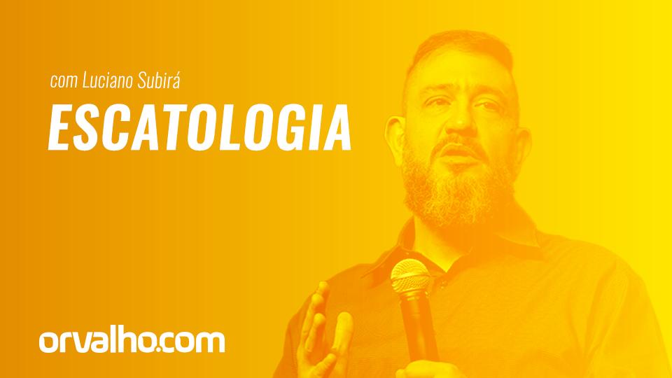 Escatologia thumb eadbox