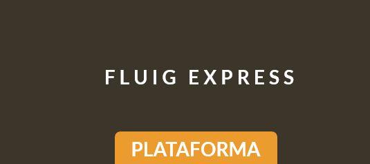 Fluig expresss