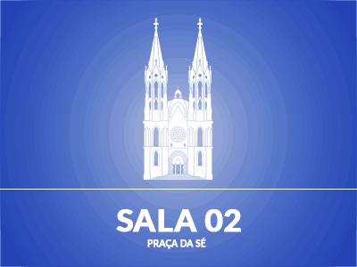 Dia02 sala02
