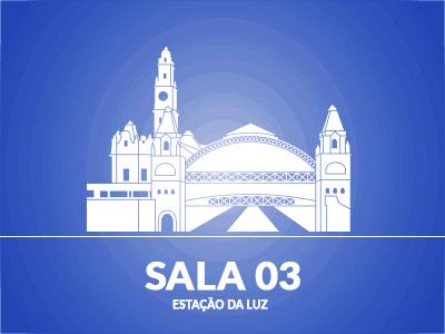 Dia02 sala03
