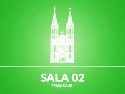 Dia03 sala02