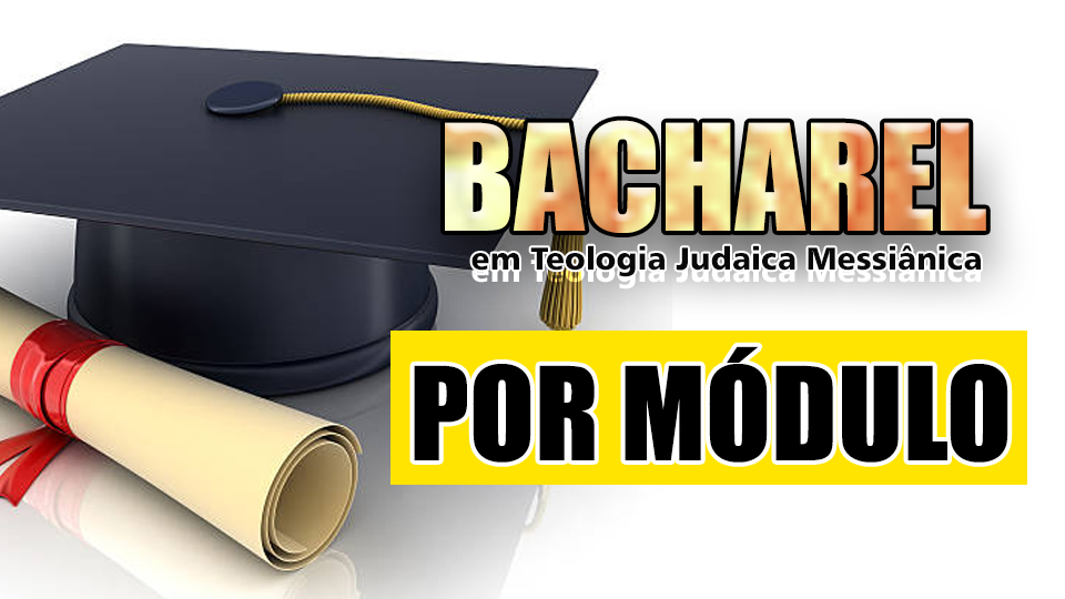Bacharel%20por%20modulo