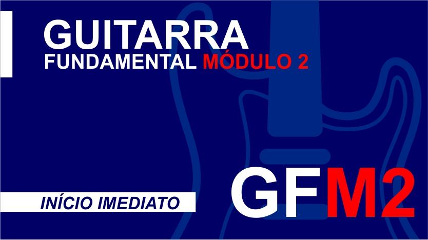 Quitarra mod2