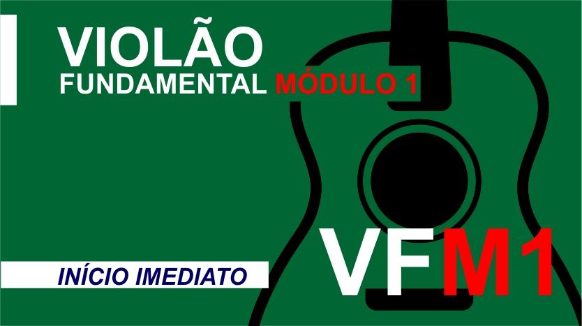 Viola mod1
