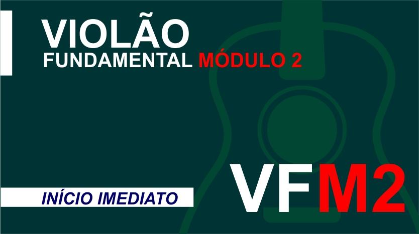 Violao mod2
