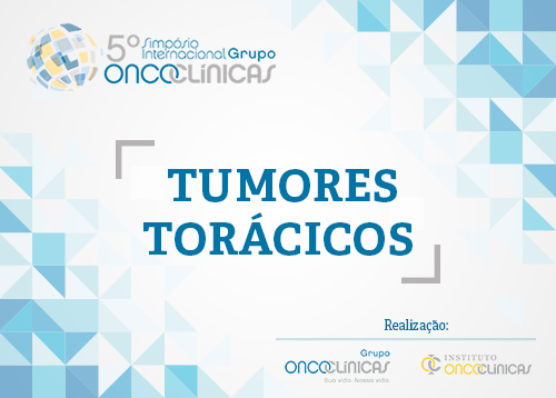 Card toracicos 0682.29.11.2017