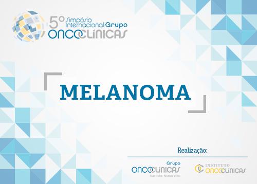 Card melanoma 0682.29.11.2017