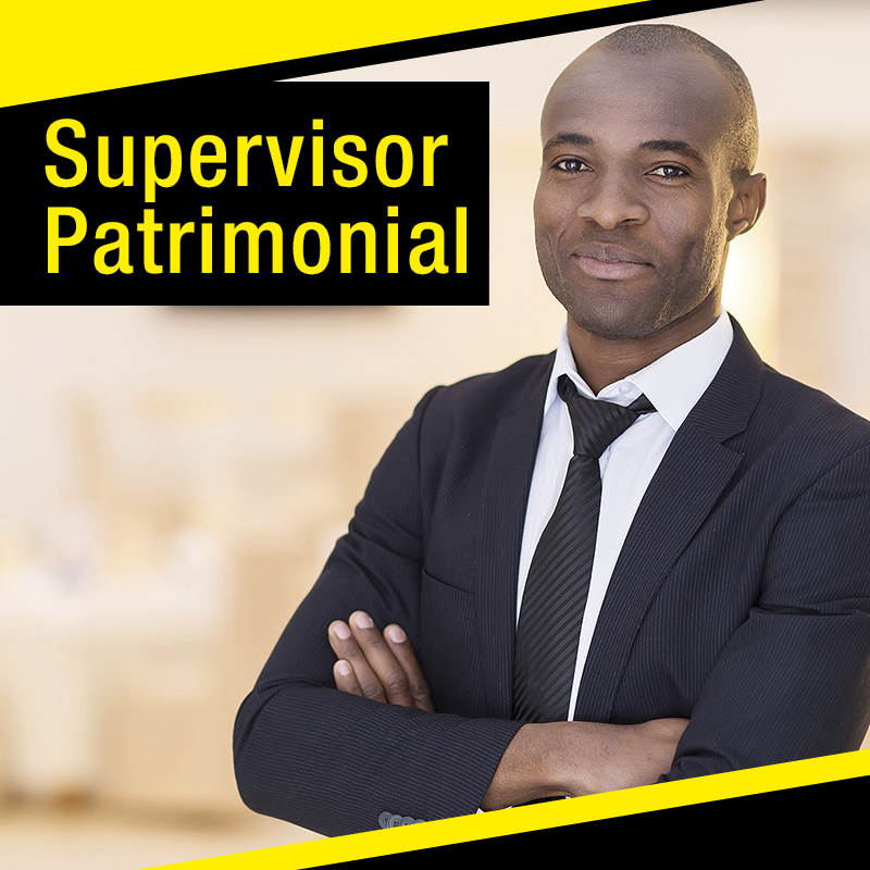 Supervisor%20patrimonial