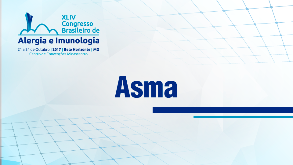 Asbai card 960x540 asma
