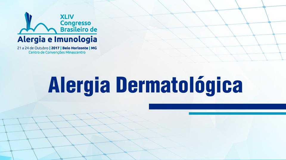 Asbai card 960x540 alergiadermatologica