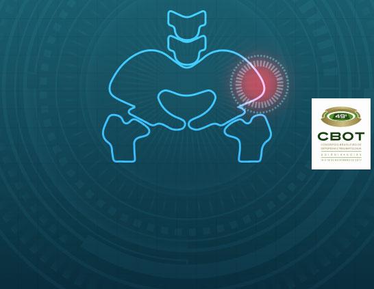 Banner cbot cirurgiaquadril 546x423px