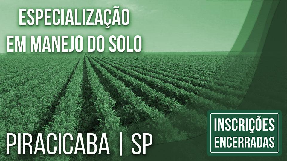 Solloagro thumbnail presencial piracicaba v5 04 18