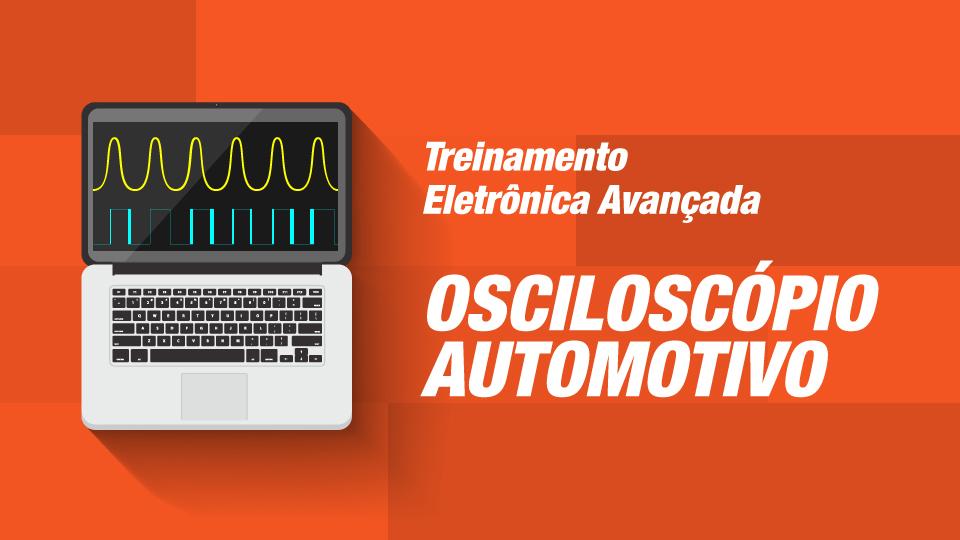 Ead osciloscopio 960x540