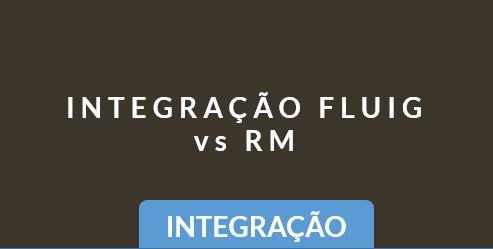 Fluig rm