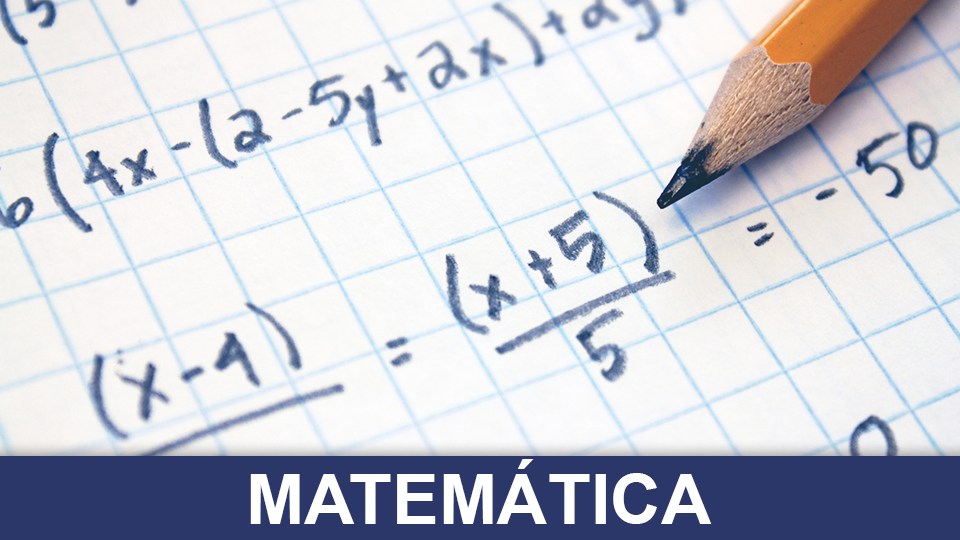 ESA SEMIPRESENCIAL - Escola de Sargentos das Armas Matemática III