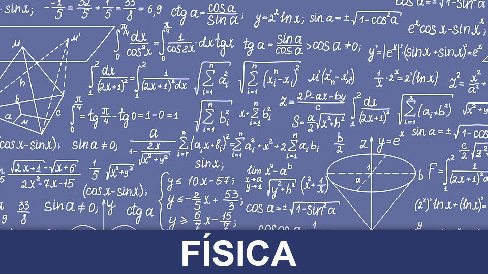 AFA - Academia da Força Aérea Física II