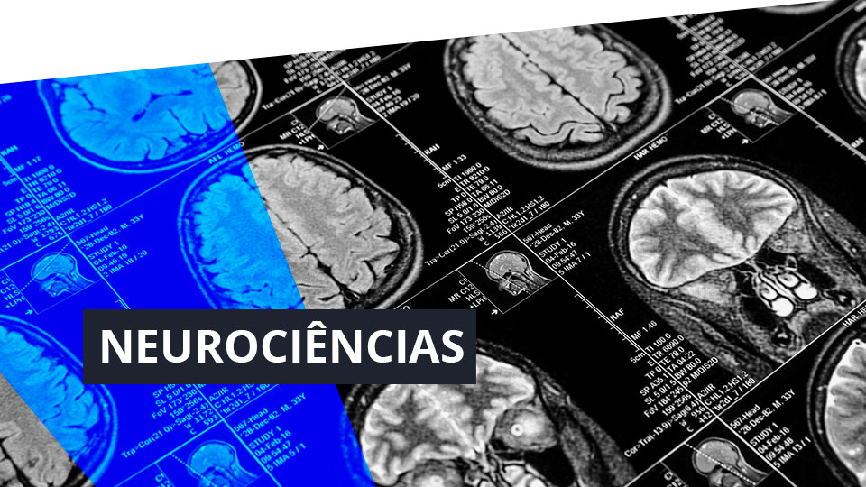 09 neurociencias