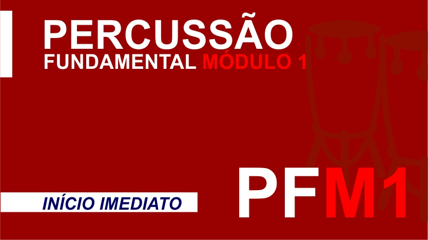 Percu mod1