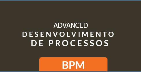 Processos advanced