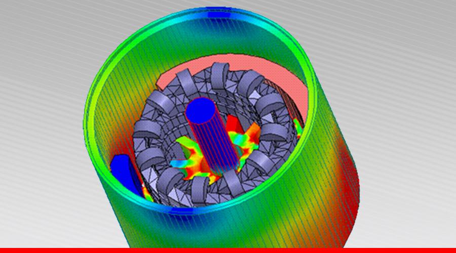 B3b6564f img virtual analise eletronag maxwell%20 1