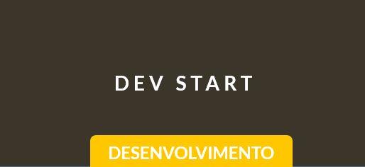Dev start