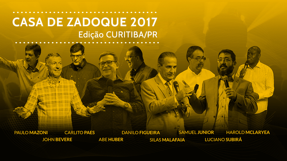 Casa de zadoque curitiba 2017 thumbs