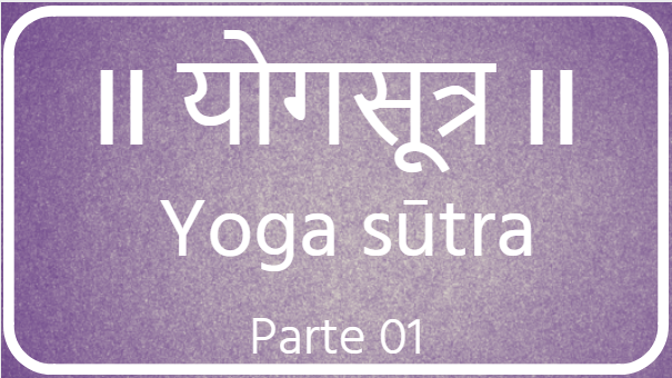 Yogasutra%201