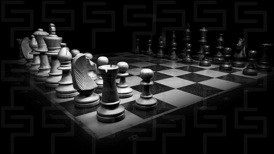 Pleancicion estrategia