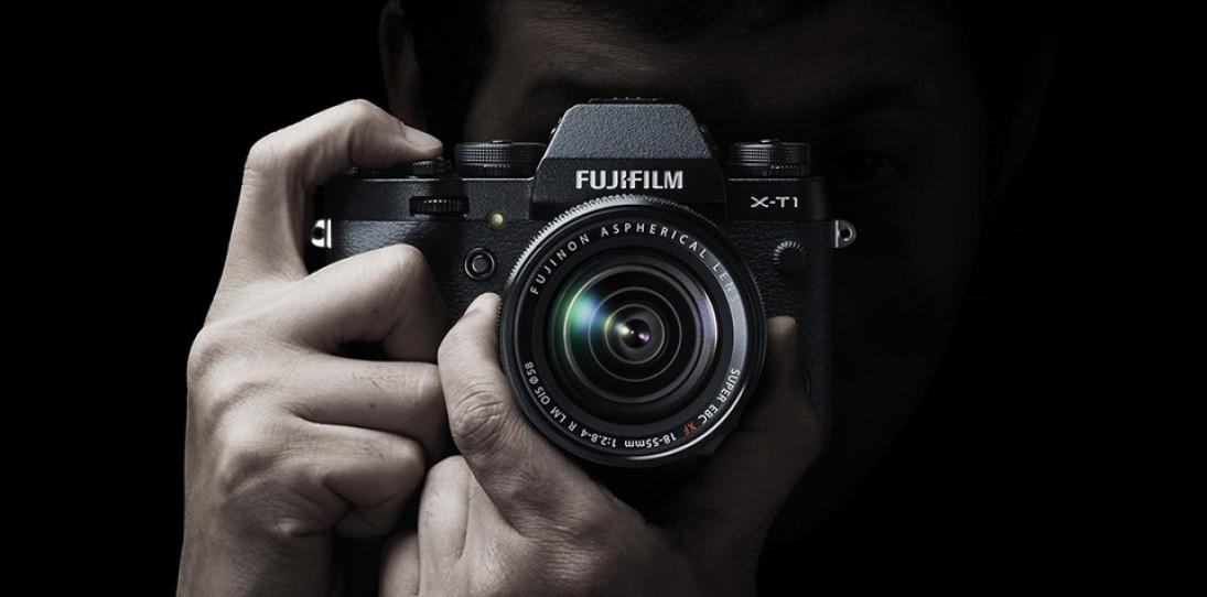 Best travel cameras 2015 fujifilm hero 1095x542