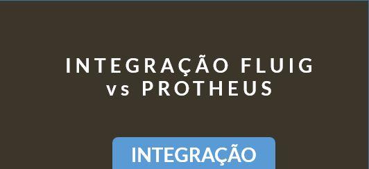 Integra%c3%a7ao protheus