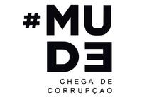Big logo mude 262x181