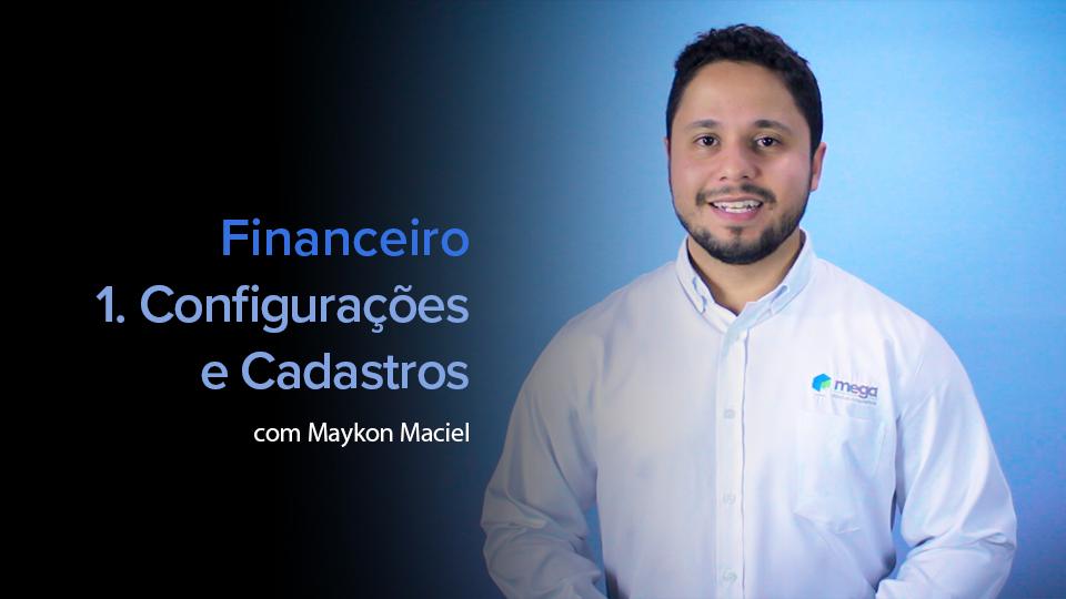 Capa cursos financ 1