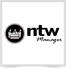 Ntw manager