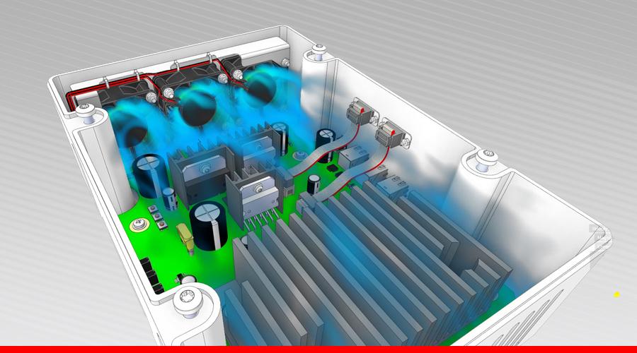 Bf2bb37e img virtual sim comp multifis