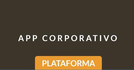 App corporativo