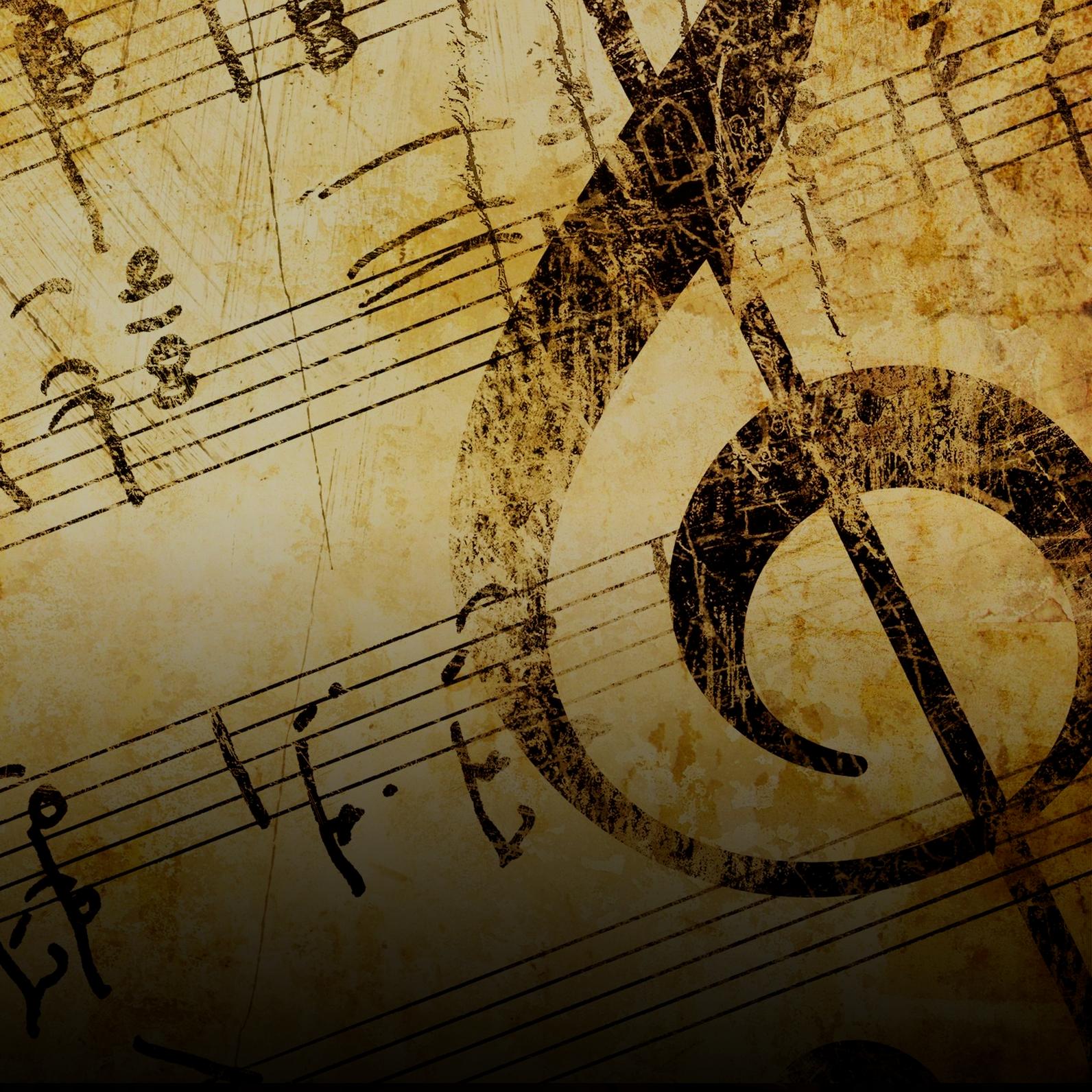 Revolu%c3%a7%c3%a3o musical externa