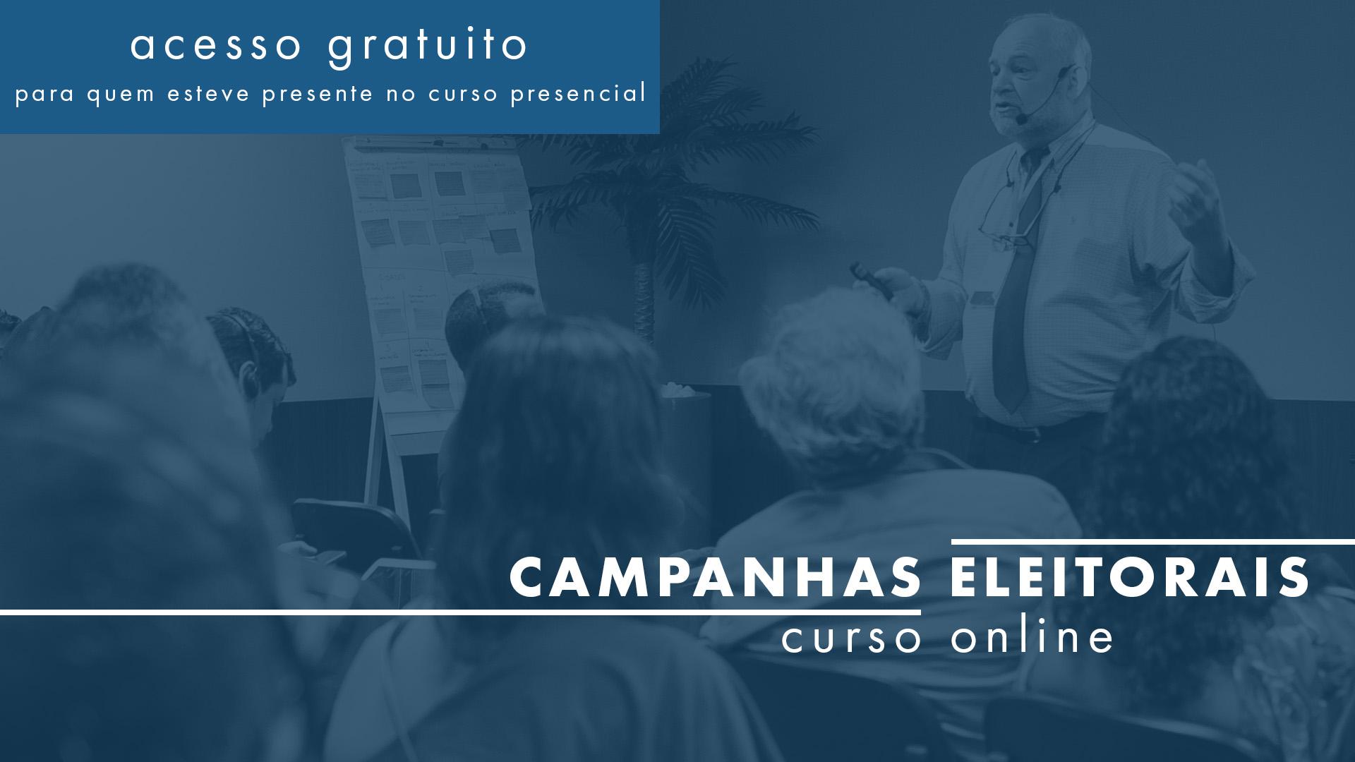Banner campanhas eleitorais v01