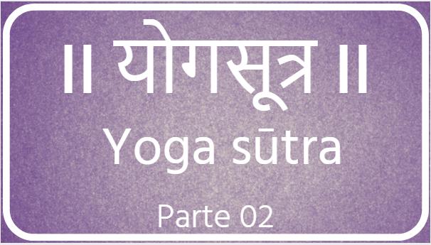 Yogasutra%202