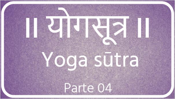 Yogasutra%204