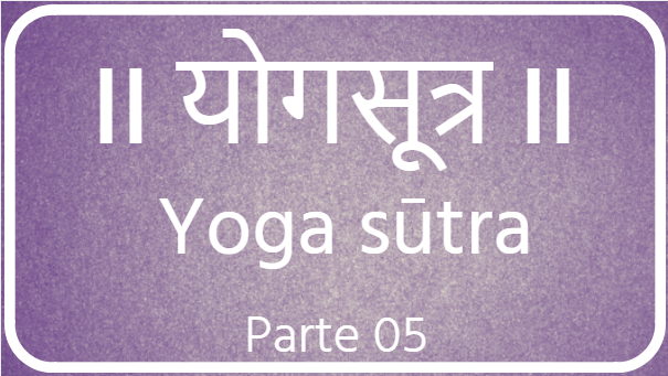 Yogasutra%205