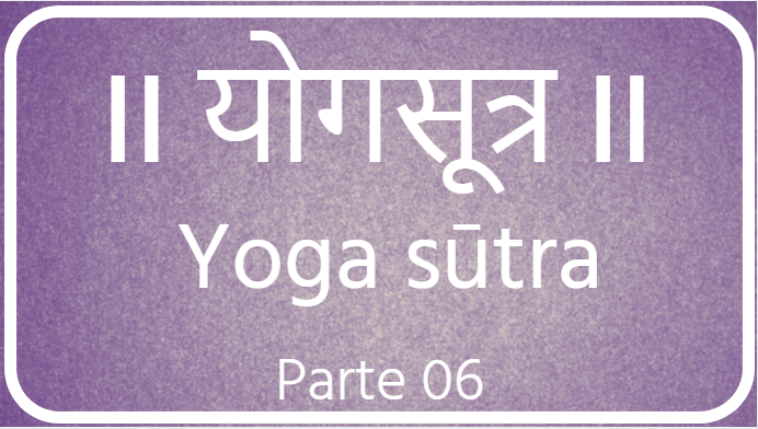 Yogasutra%206