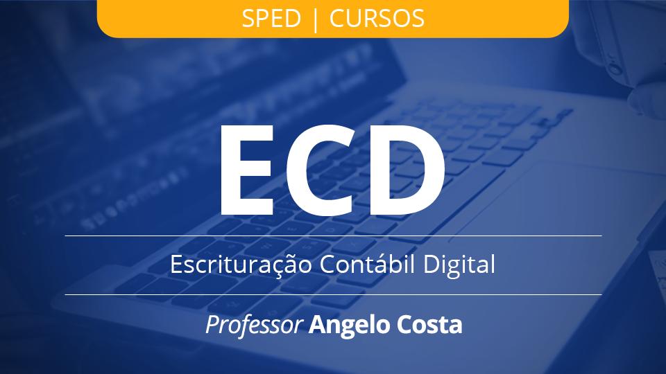 960x540 ecd sped cursos 1