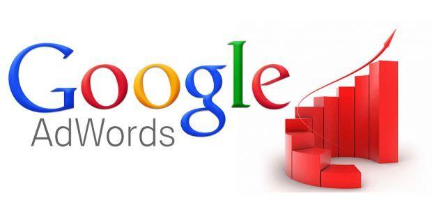 Importancia google adwords medias empresas