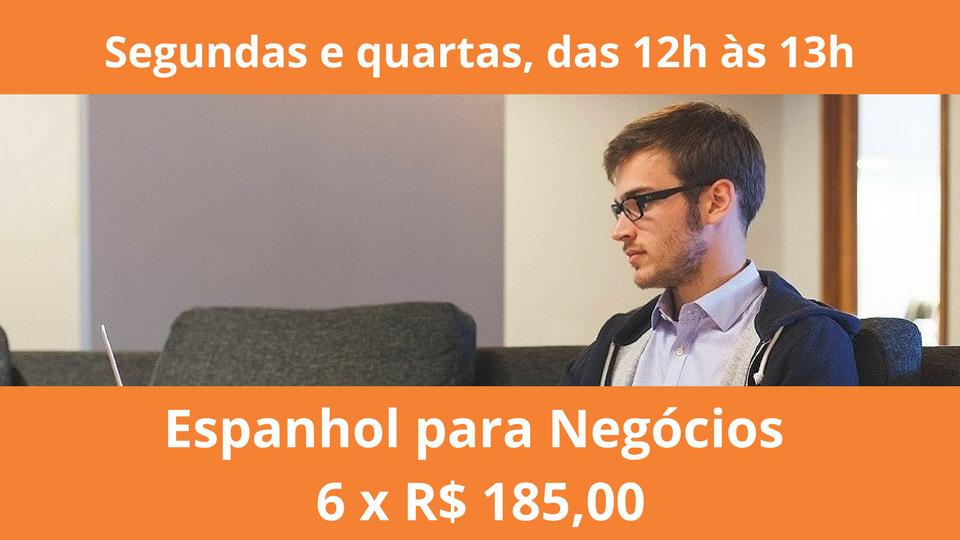 Espanhol%20para%20neg%c3%b3cios%20grupo%20 1