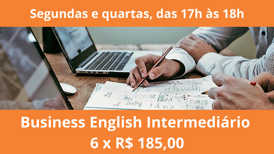Business%20inter%20seg qua%2017h