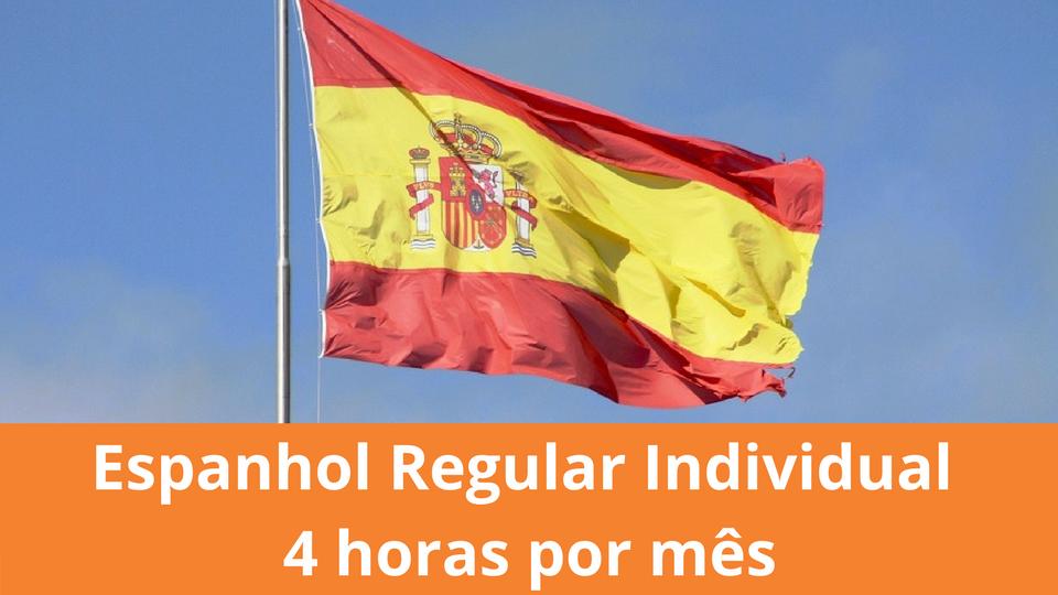 Espanhol%20regular%20 %204h%20 1