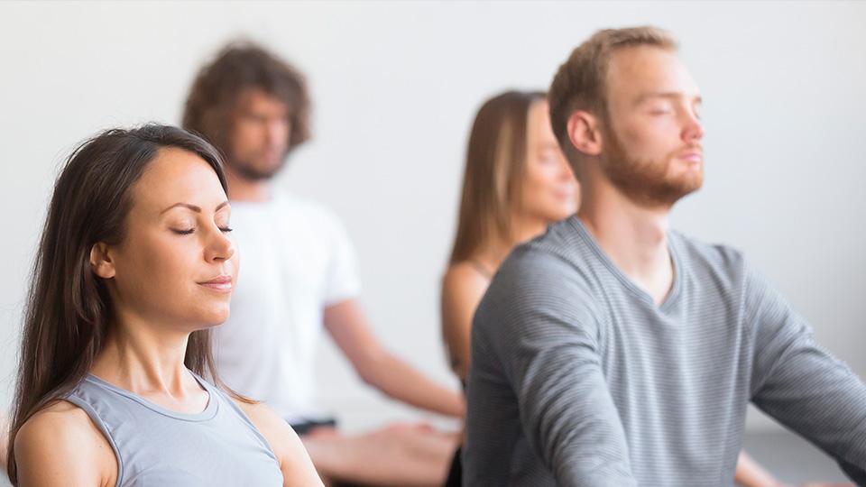 Sistema de meditacion maestro rolland thumb
