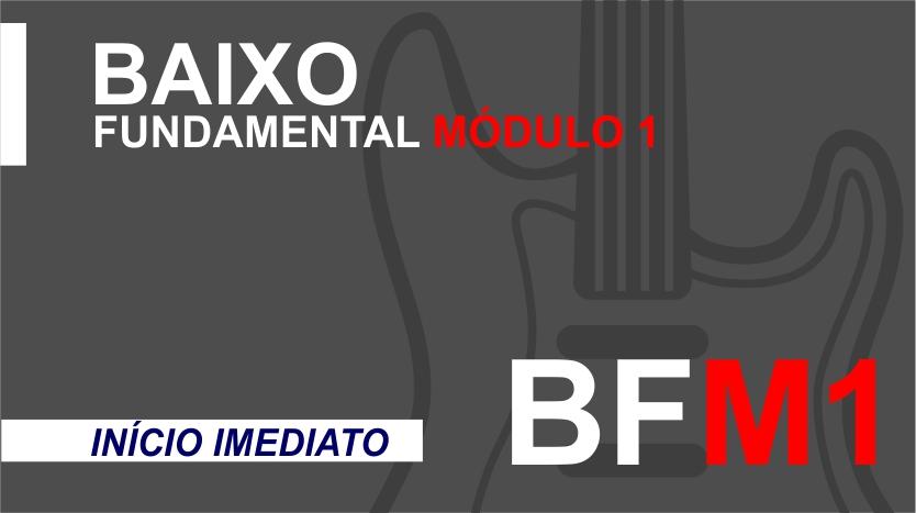 Baixo mod1