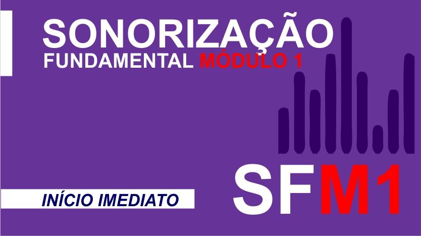 Sonoriza mod1